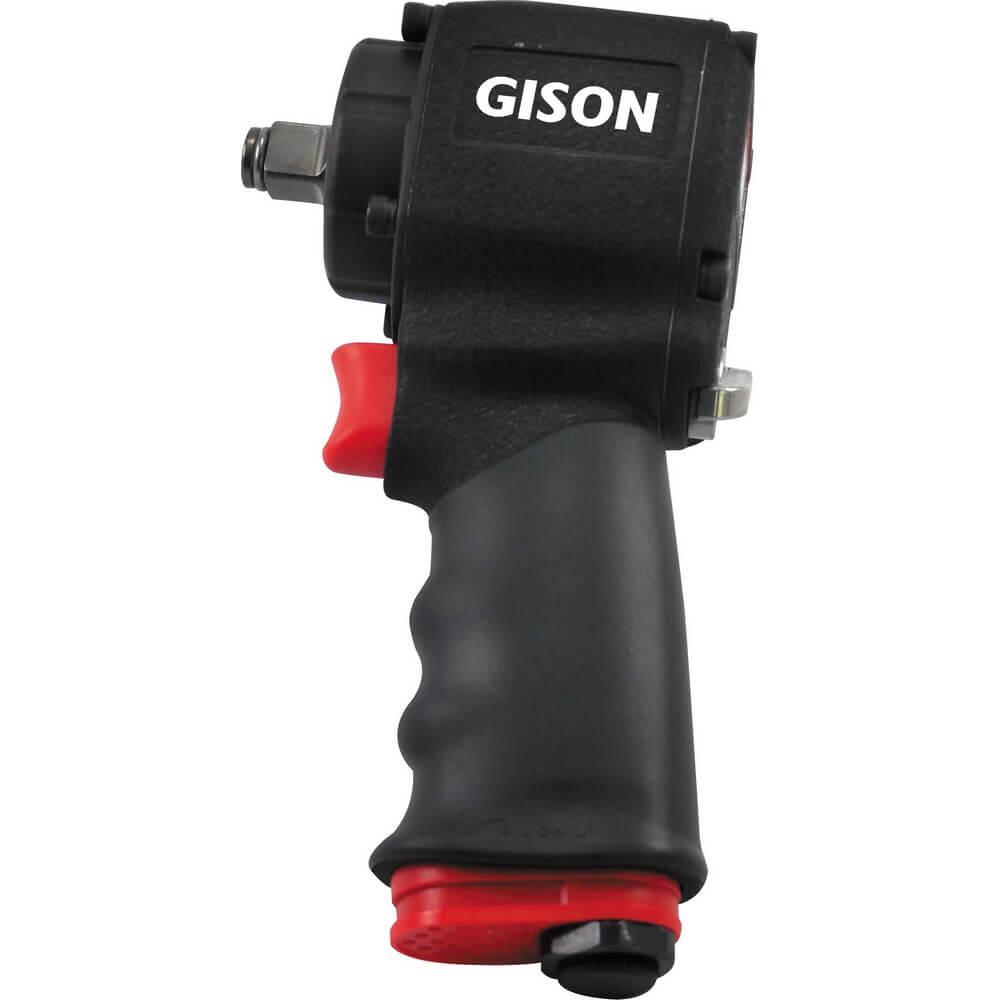 4ec6fc7a846e7 Aplicações de ferramentas pneumáticas GISON