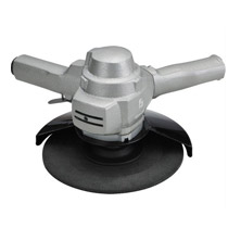 Heavy Duty Vertical Air Grinder GP-918